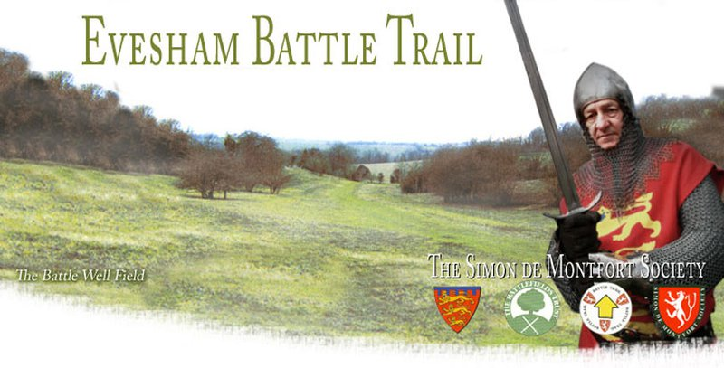 battle-trail-header.jpg