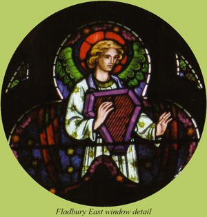 preedy-fladbury-east-window.jpg